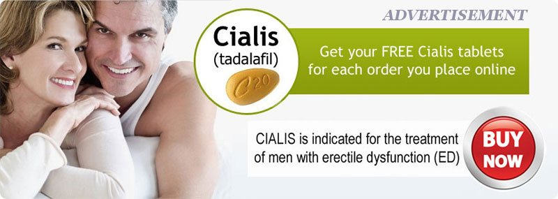 Tadalafil 20mg (Cialis) Price Comparisons - Discounts, Cost & Coupons | erectiledysfunctionpills.icu